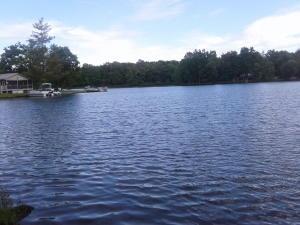 Linger Lake Lane, Crossville, TN 38571