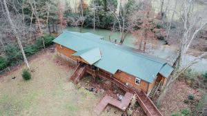 6145 Stinking Creek Rd, Pioneer, TN 37847