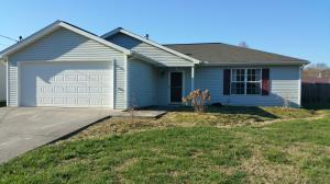 6411 Wilmouth Run Rd, Knoxville, TN 37918
