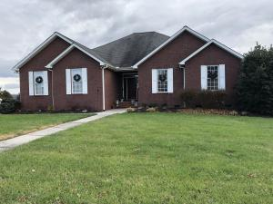 3844 Holly Berry Drive, Knoxville, TN 37938