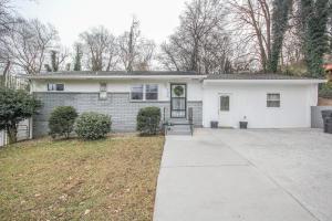 700 Jonathan Ave, Knoxville, TN 37920