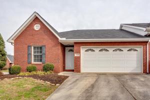 120 Honey Ridge Way, Knoxville, TN 37924