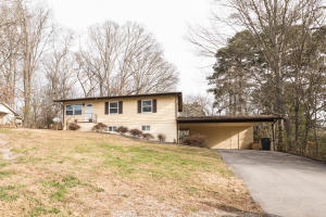 Property for sale at 1744 Piney Grove Church Rd, Knoxville,  TN 37909