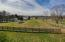 3411 Tooles Bend Rd, Knoxville, TN 37922