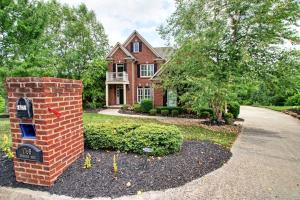 Property for sale at 1768 Redgrave Rd, Knoxville,  TN 37922