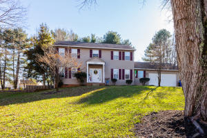 9314 Collingwood Rd, Knoxville, TN 37922