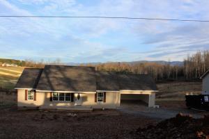 6322 Lanier Rd, Maryville, TN 37801