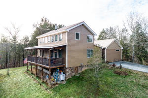 452 Dakotah Way, Seymour, TN 37865