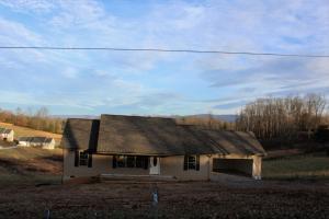 6326 Lanier Rd, Maryville, TN 37801