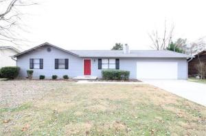 7405 Foxhaven Rd, Knoxville, TN 37918