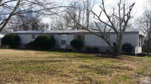 414 Bluff Mountain Drive, Walland, TN 37886