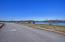 270 Bay Pointe Rd, Vonore, TN 37885