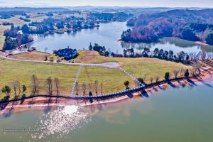270 Bay Pointe Rd, Vonore, TN 37885