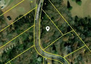 Tobits Fides Lane, Maynardville, TN 37807