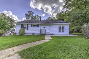 311 East Drive, Oak Ridge, TN 37830