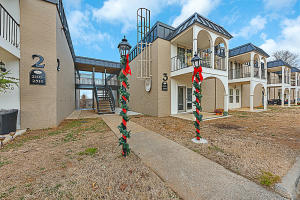 5709 Lyons View Pike, Apt 3304, Knoxville, TN 37919