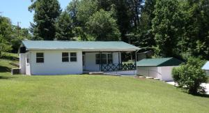 139 Princeton Ave, Oak Ridge, TN 37830