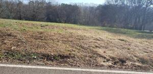 424 W Ford Valley Lot 1 Rd, Knoxville, TN 37920