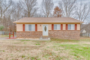 Property for sale at 9502 Dongate Lane, Knoxville,  TN 37931