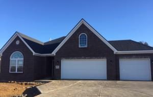 Property for sale at 910 Springwood Lane, Maryville,  TN 37801