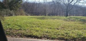 424 W Ford Valley Lot 6 Rd, Knoxville, TN 37920