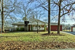 700 Sylvan Drive, Rockwood, TN 37854