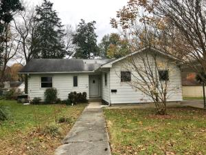 309 E Tennessee Ave, Oak Ridge, TN 37830