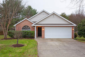 7725 Red Bay Way, Knoxville, TN 37919
