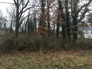 Lot 2 R Fenwood Drive, Knoxville, TN 37918