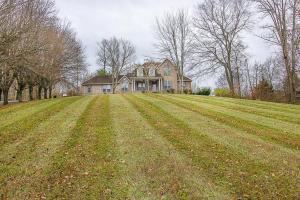456 Casey Lane, Strawberry Plains, TN 37871