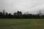 W Andrew Johnson Hwy, Mosheim, TN 37818
