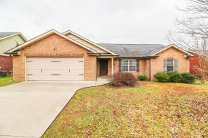 7635 Applecross Rd, Corryton, TN 37721