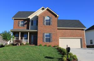 Property for sale at 11529 Woodcliff Drive, Knoxville,  TN 37934