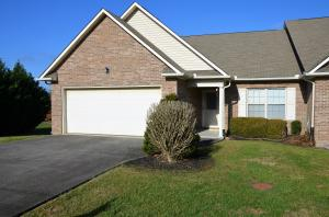 419 Crystal Way, Knoxville, TN 37918
