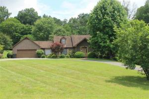 Property for sale at 1310 Clinch View Circle, Jefferson City,  TN 37760