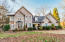20 Pineberry Court, Vonore, TN 37885