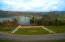 201 White Swan Drive, Vonore, TN 37885