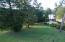 744 Wood Duck Drive, Vonore, TN 37885