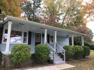 230 Coalfield Camp Rd, Oliver Springs, TN 37840