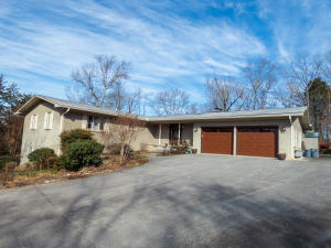 8922 S Northshore Drive, Knoxville, TN 37922