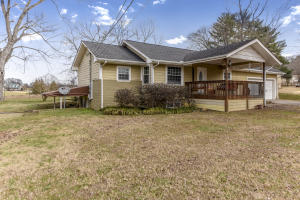 2211 Old Whites Mill Rd, Maryville, TN 37803