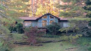 562 Pumpkin Hollow Rd, Heiskell, TN 37754