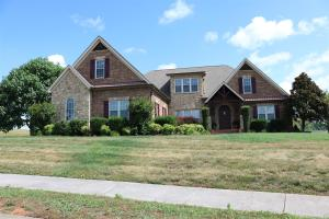 1302 Rippling Waters Circle, Sevierville, TN 37876