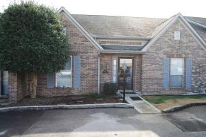 408 Willow Bend Drive, Loudon, TN 37774