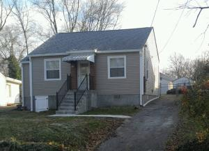 1844 Buford St, Knoxville, TN 37920