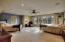Guest En-suite 1 View