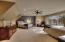 Guest En-suite 1