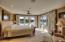 Guest En-suite 2 View