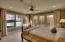 Guest En-suite 3 View