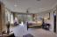 Guest En-suite 3